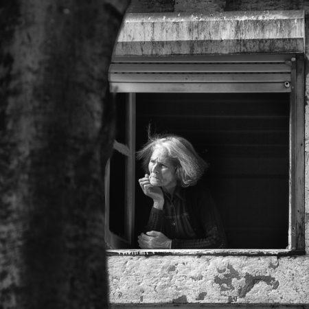 Lissabon, Portugal, Street, Melanie Brunzel, Foto-Graefin,