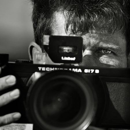 Hans Jessel, Sylt, Melanie Brunzel, Foto-Graefin, schwaz-weiss, monochrom,