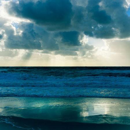 sylt, meer, wolken, melanie brunzel, foto-graefin, strand