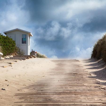 sylt, wind, sand, melanie brunzel, foto-graefin, strand,